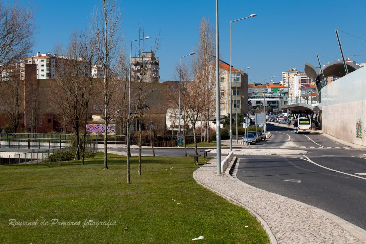 Pela Minha Cidade Agualva-Cacém (25)
