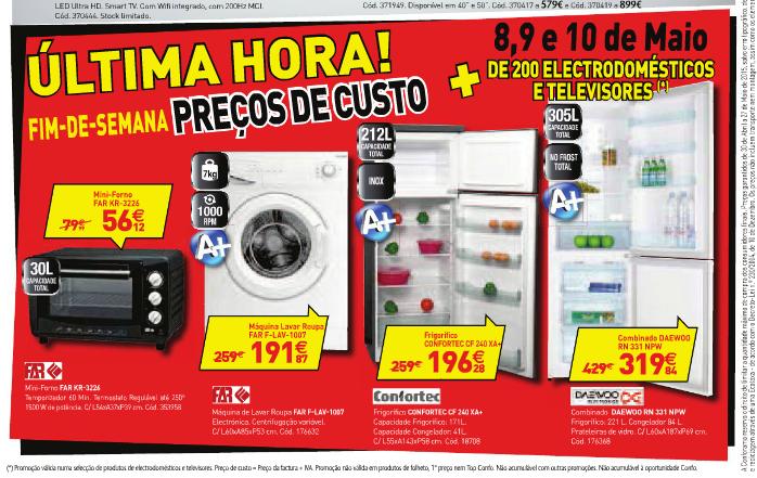 promoções-conforama.png