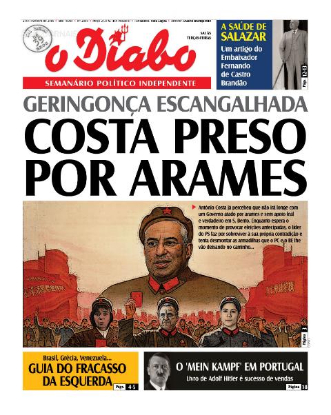 O Diabo 04 Fev 2016.png