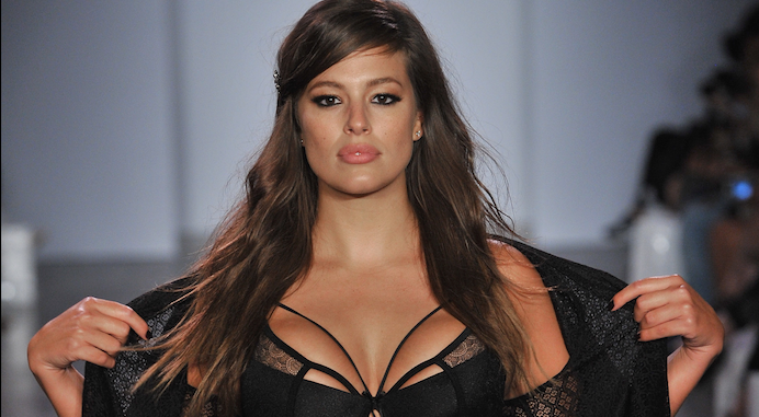 ashley-graham---galeria-thumb.png