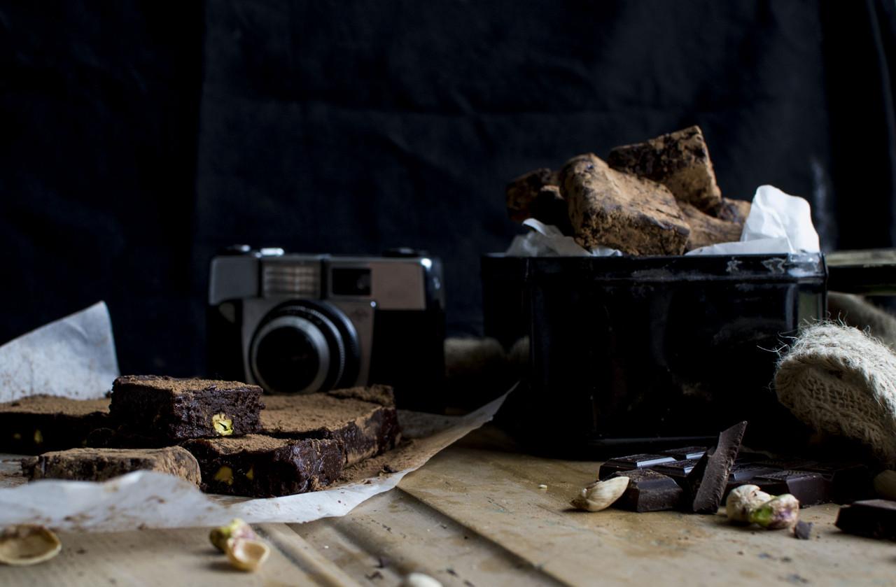 fudge choco com pistachos23.jpg
