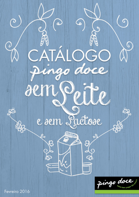 folheto-pingo-doce-catalogo-2.png