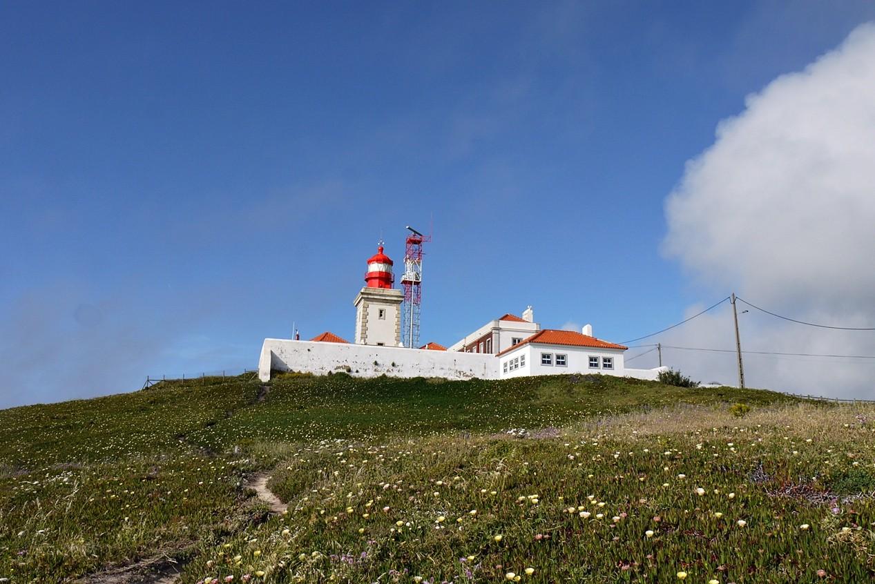 Farol do Cabo da Roca.JPG