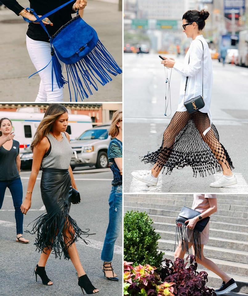 bolsas-com-franjas-tendencia-nyfw-streetstyle-look