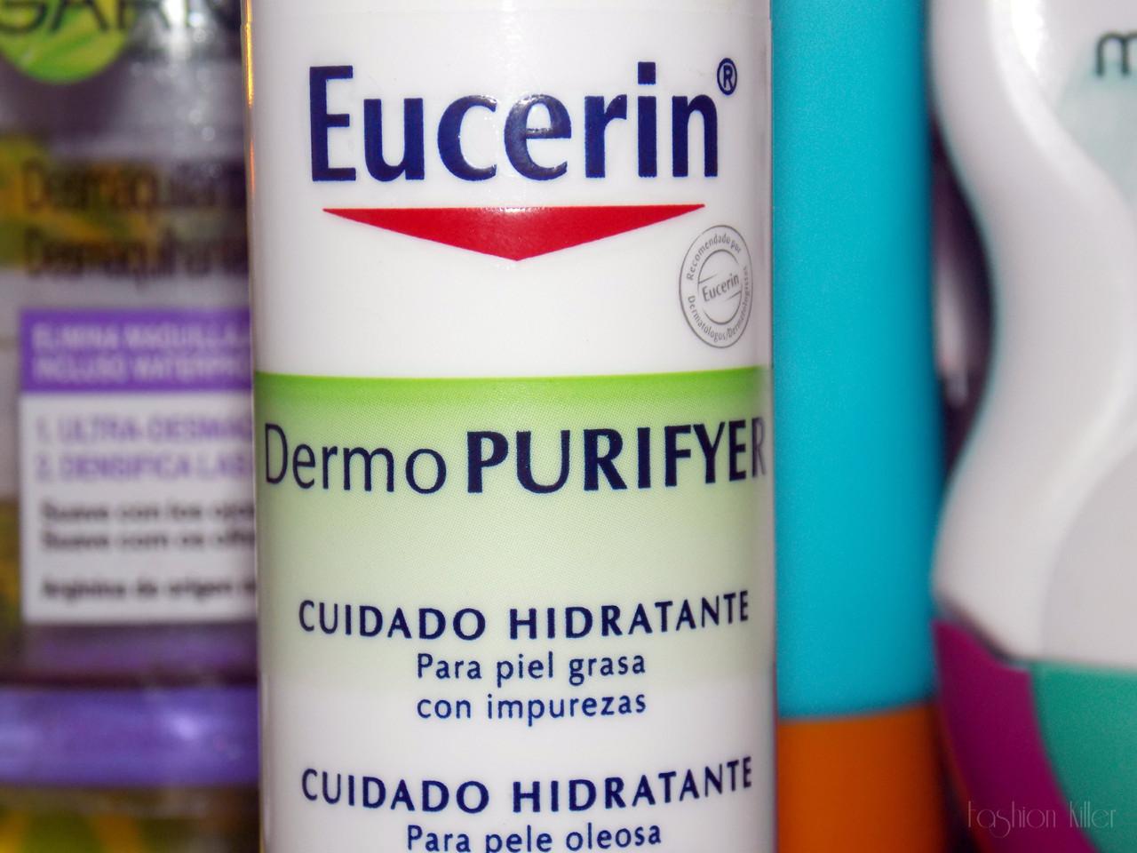Eucerin1.jpg