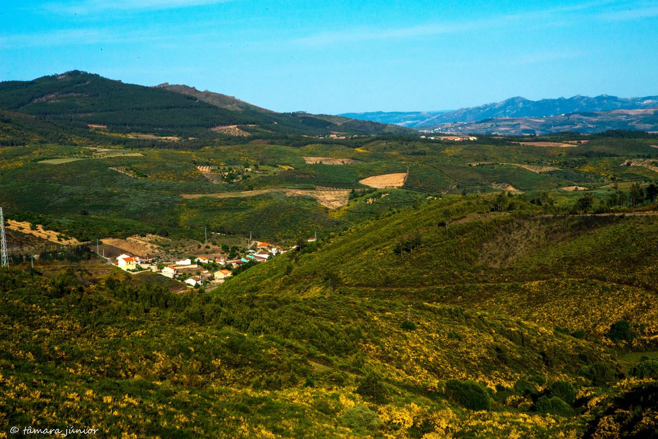 03. - Murça (Vila) (45).jpg