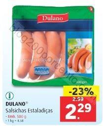 Promoções-Descontos-24697.jpg