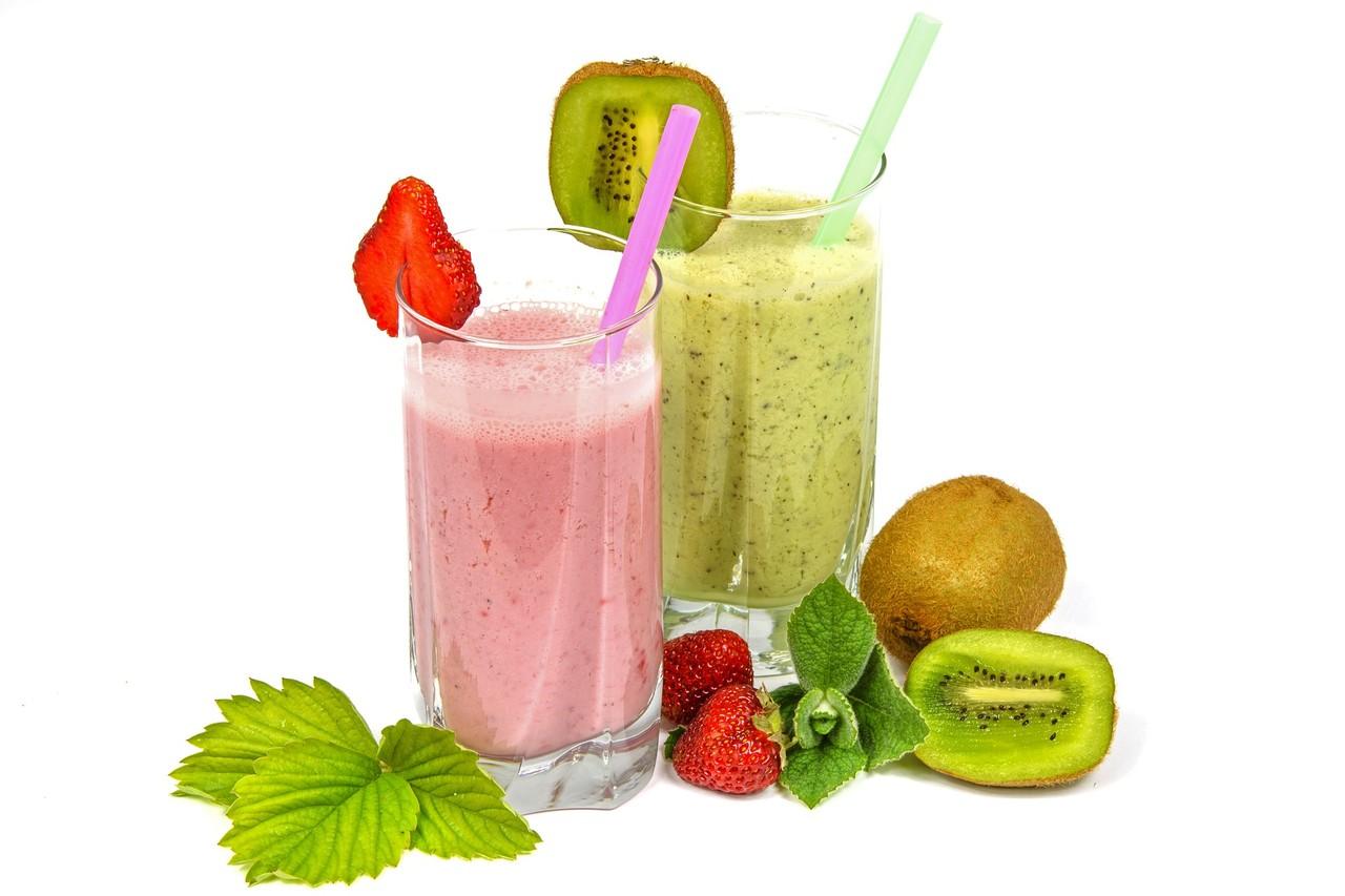 fruit-cocktails-1446093_1920 (2).jpg