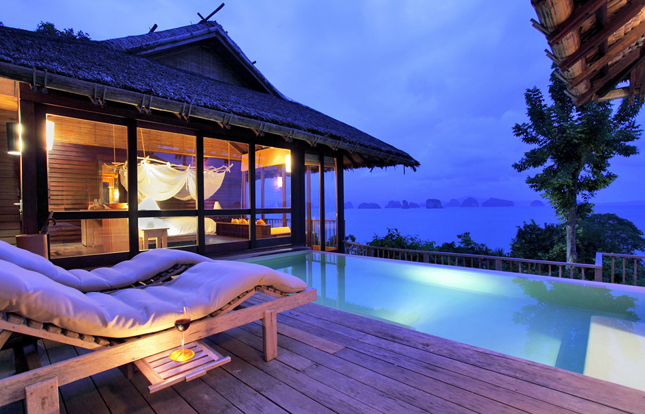 ocean_panorama_pool_villa10_5908-a4.jpg