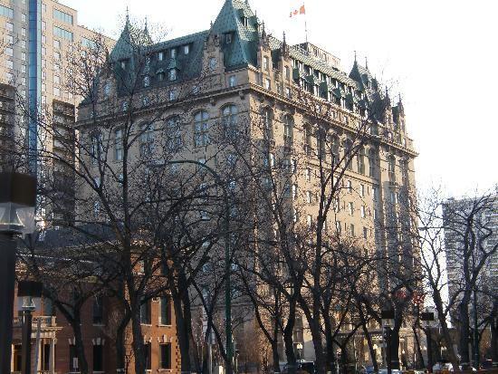 hotel-from-street.jpg