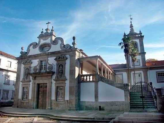 Igreja-Misericórdia-Mangualde.jpg