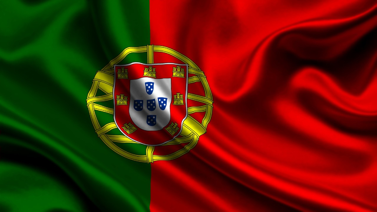 portugal_satin_flag_symbols_69830_3840x2160.jpg