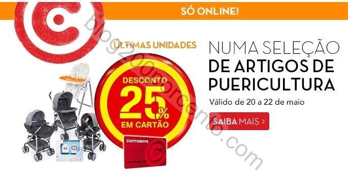 Promoções-Descontos-22097.jpg
