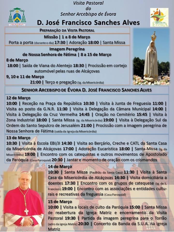 Visita Pastoral Alcáçovas 2.jpg
