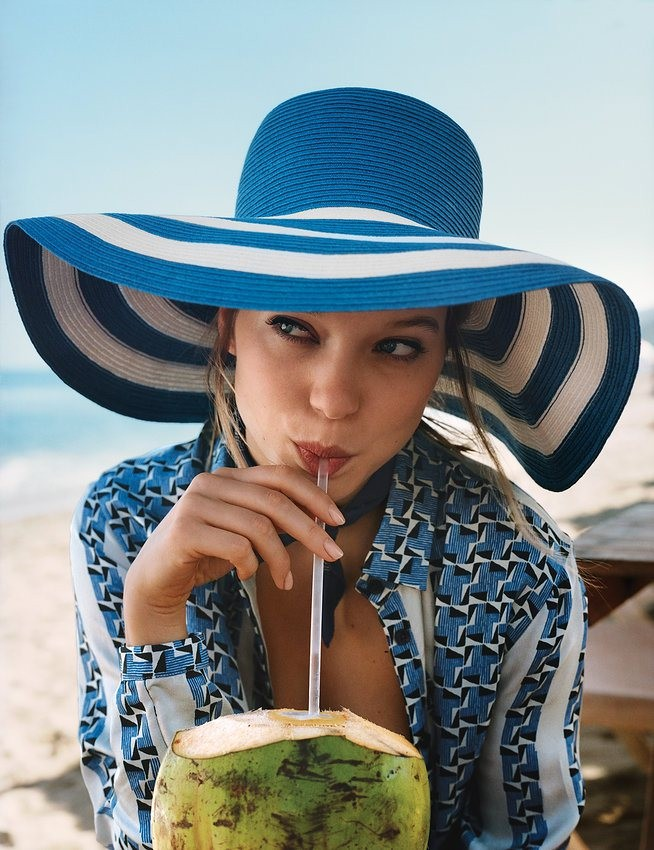 Lea Seydoux.jpg