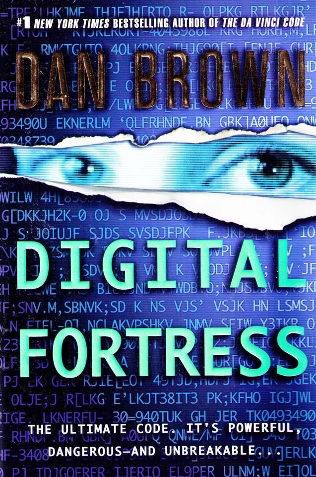 dan-brown-digital-fortress-mhleyh1.jpg
