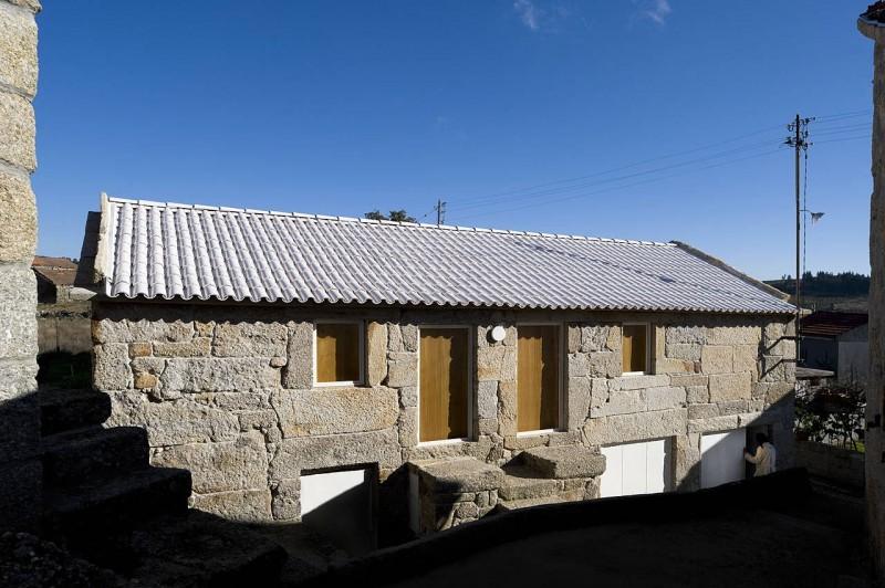 Clara-House-01-800x532.jpg