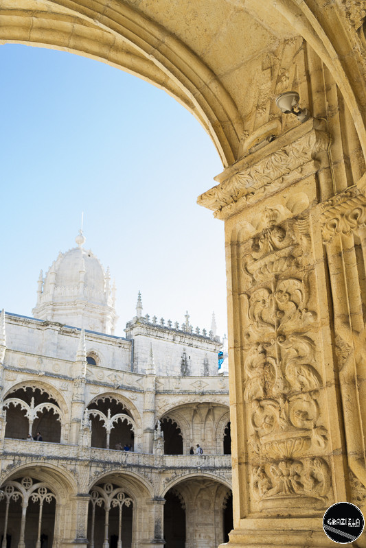Mosteiro_dos_Jeronimos_Graziela_Costa-7809.JPG