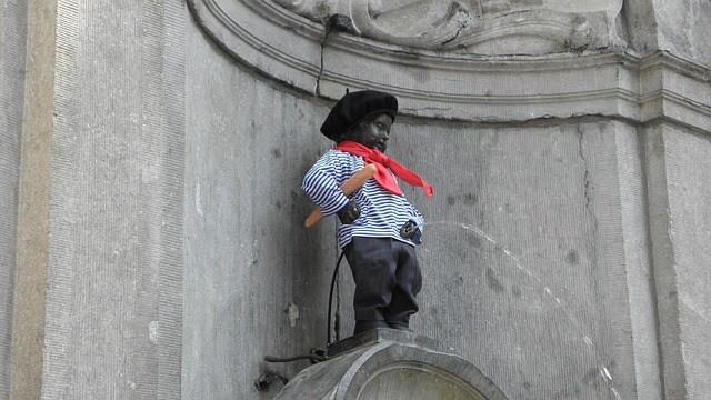 BRUXELAS.jpg