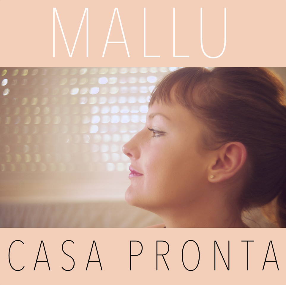 Mallu - Casa Pronta - capa single - MALLU.jpg