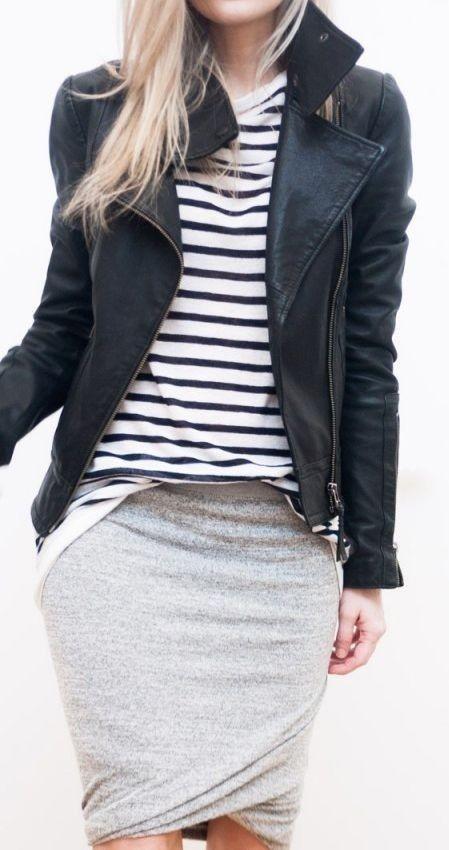 Leather Jacket skirt 1.jpg