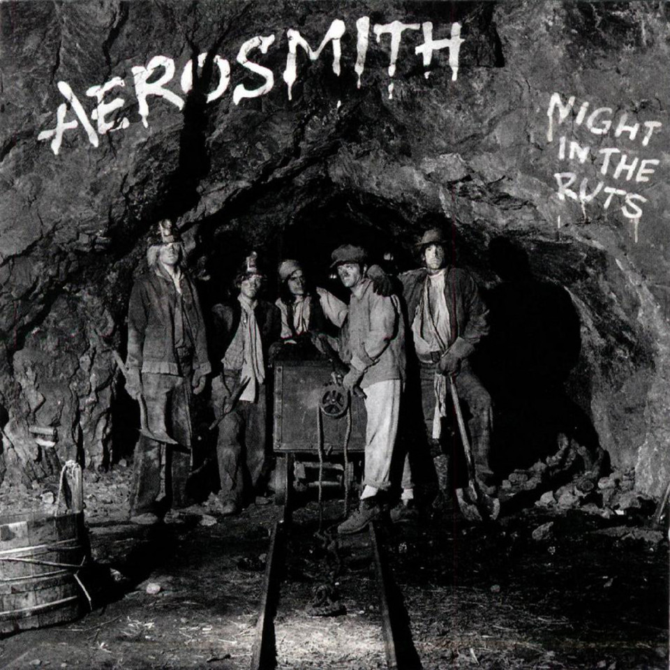 Aerosmith-NightInTheRuts-1979.jpg