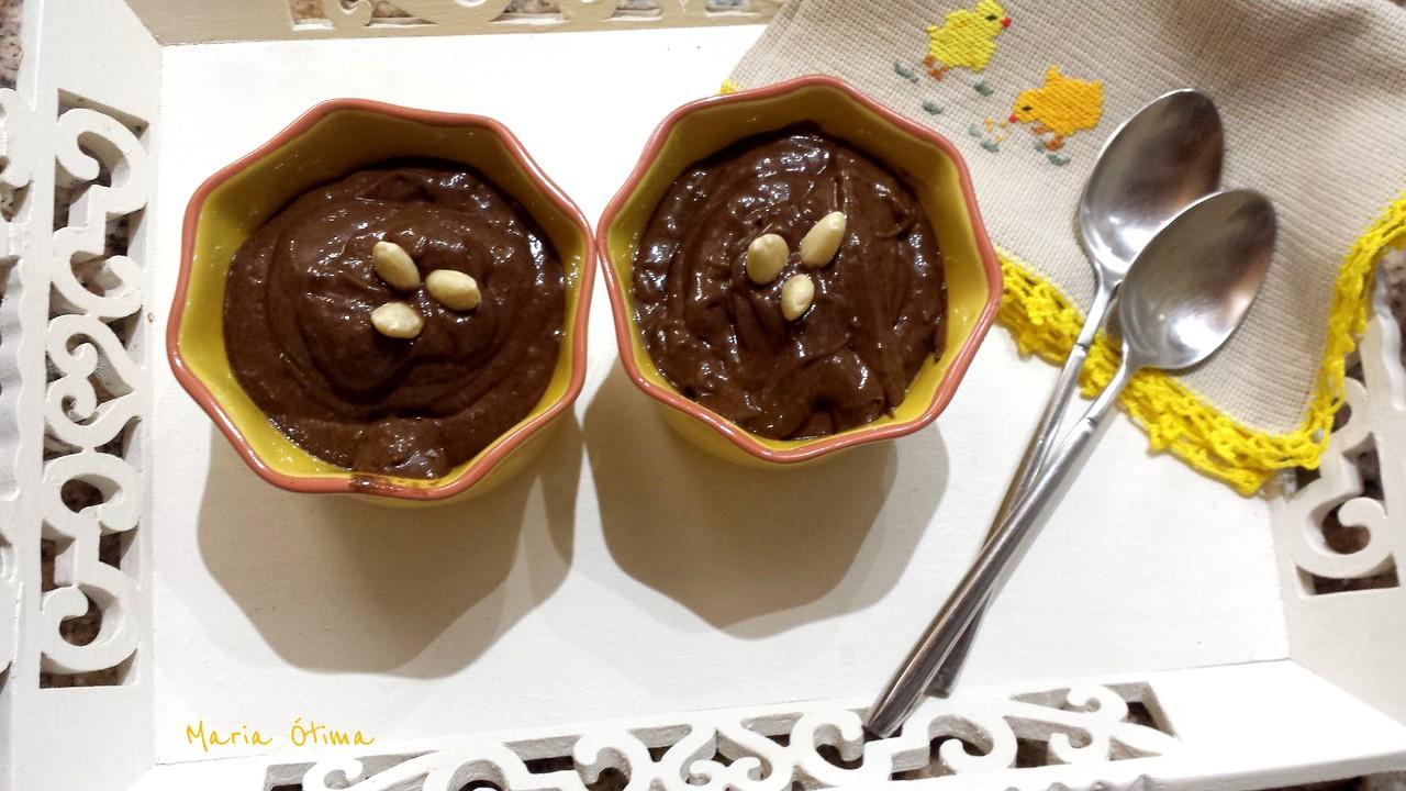 Mousse de abacate e banana_Maria Ótima2.jpg