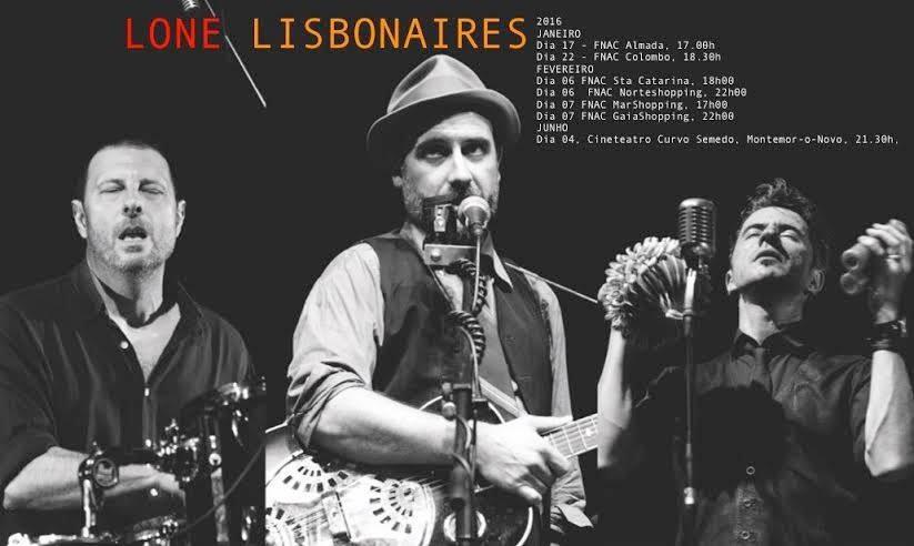 Lone Lisbonaires.jpg