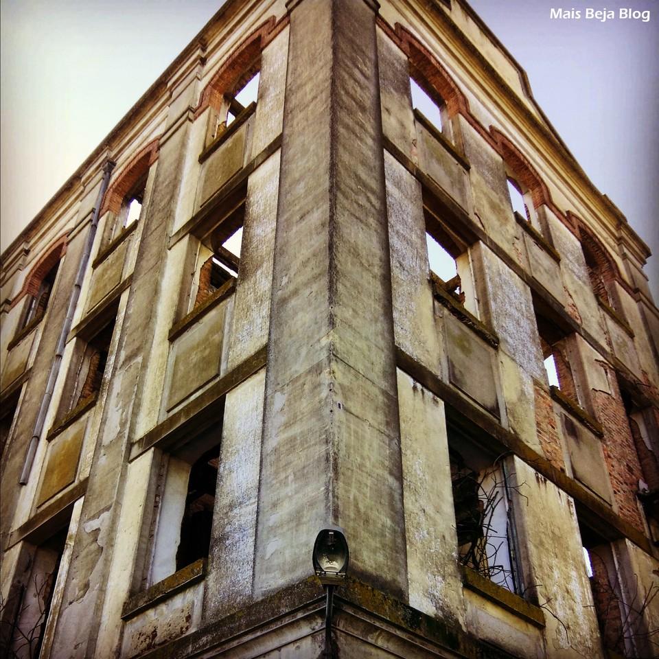 Antiga fábrica 2.jpg