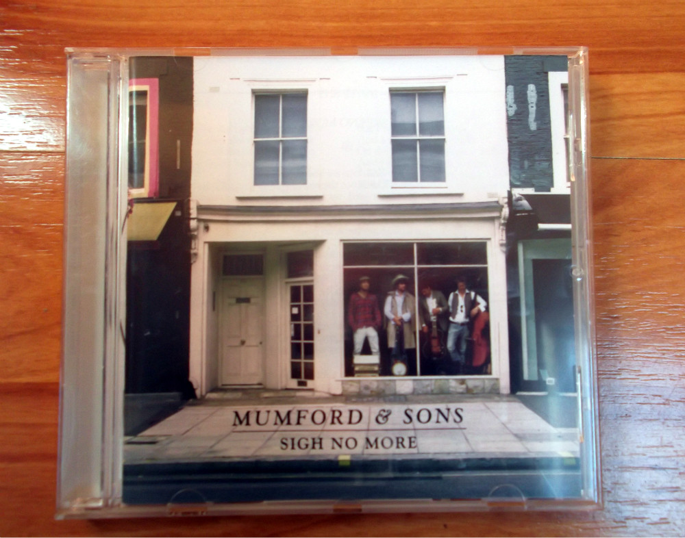 mumford and sons.jpg