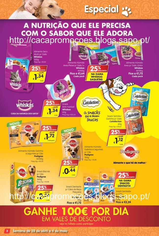 cacapromominipjpg_Page2.jpg