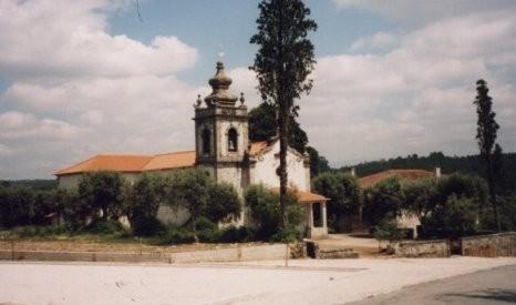 igreja1.jpg
