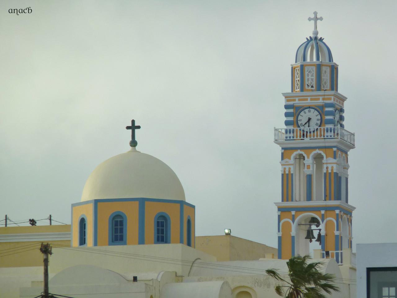 Santorini-Fira (847) cópia assin.jpg