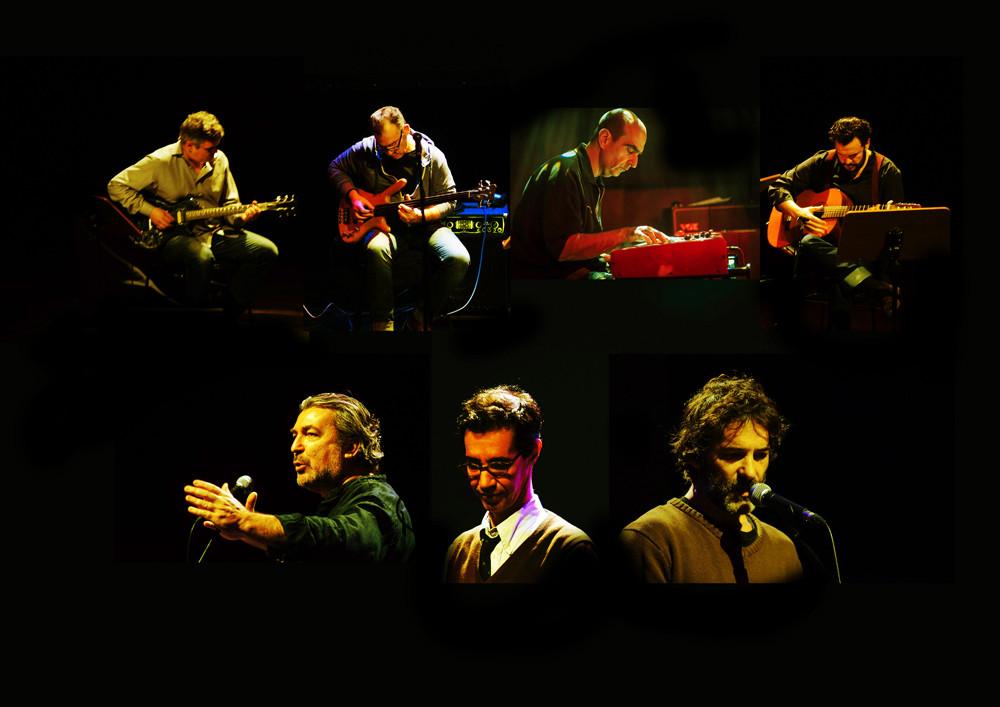 FS-Lisbon Poetry Orchestra.jpg