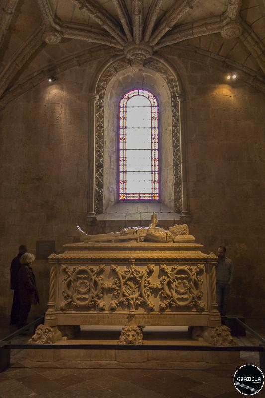 Mosteiro_dos_Jeronimos_Graziela_Costa-7761.JPG