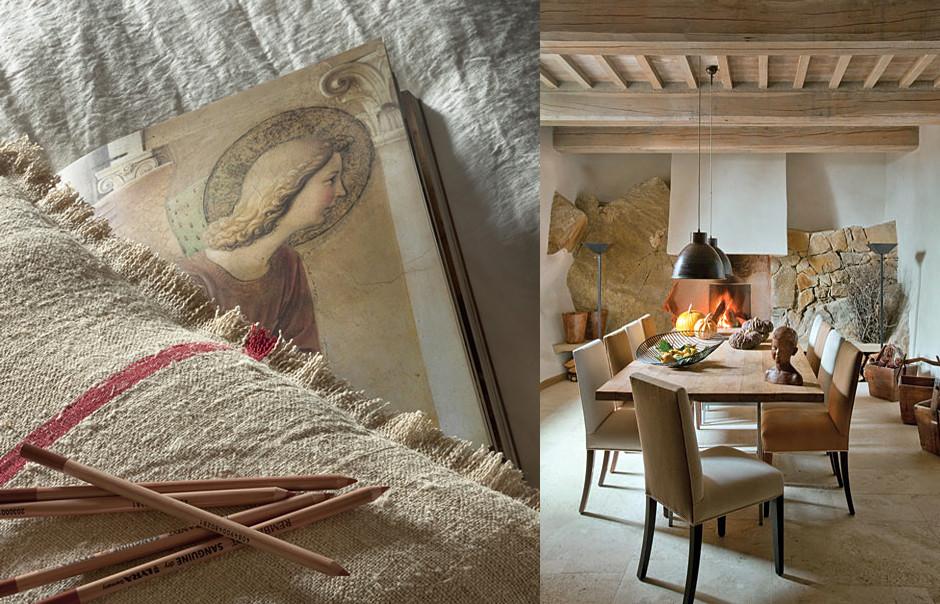 hotel-monteverdi-siena-italy.jpg