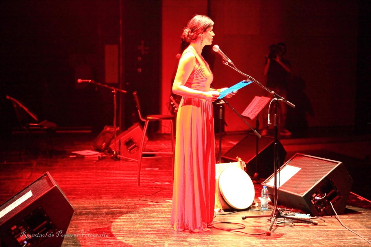 Real Companhia em concerto no Olga Cadaval (1)