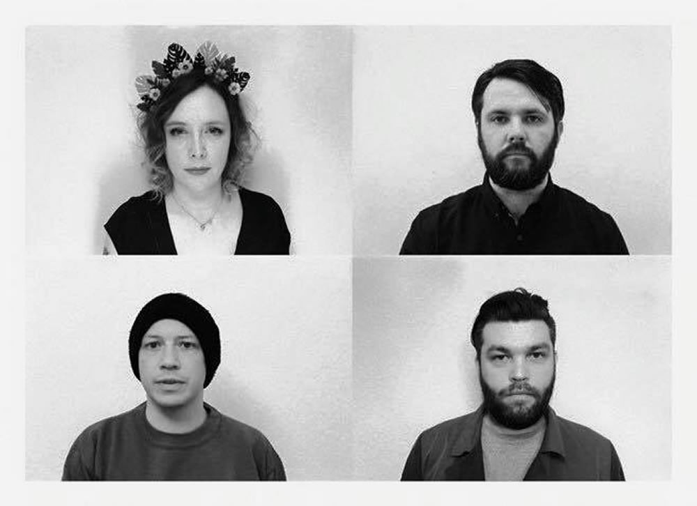 minor-victories-band-shot.jpg
