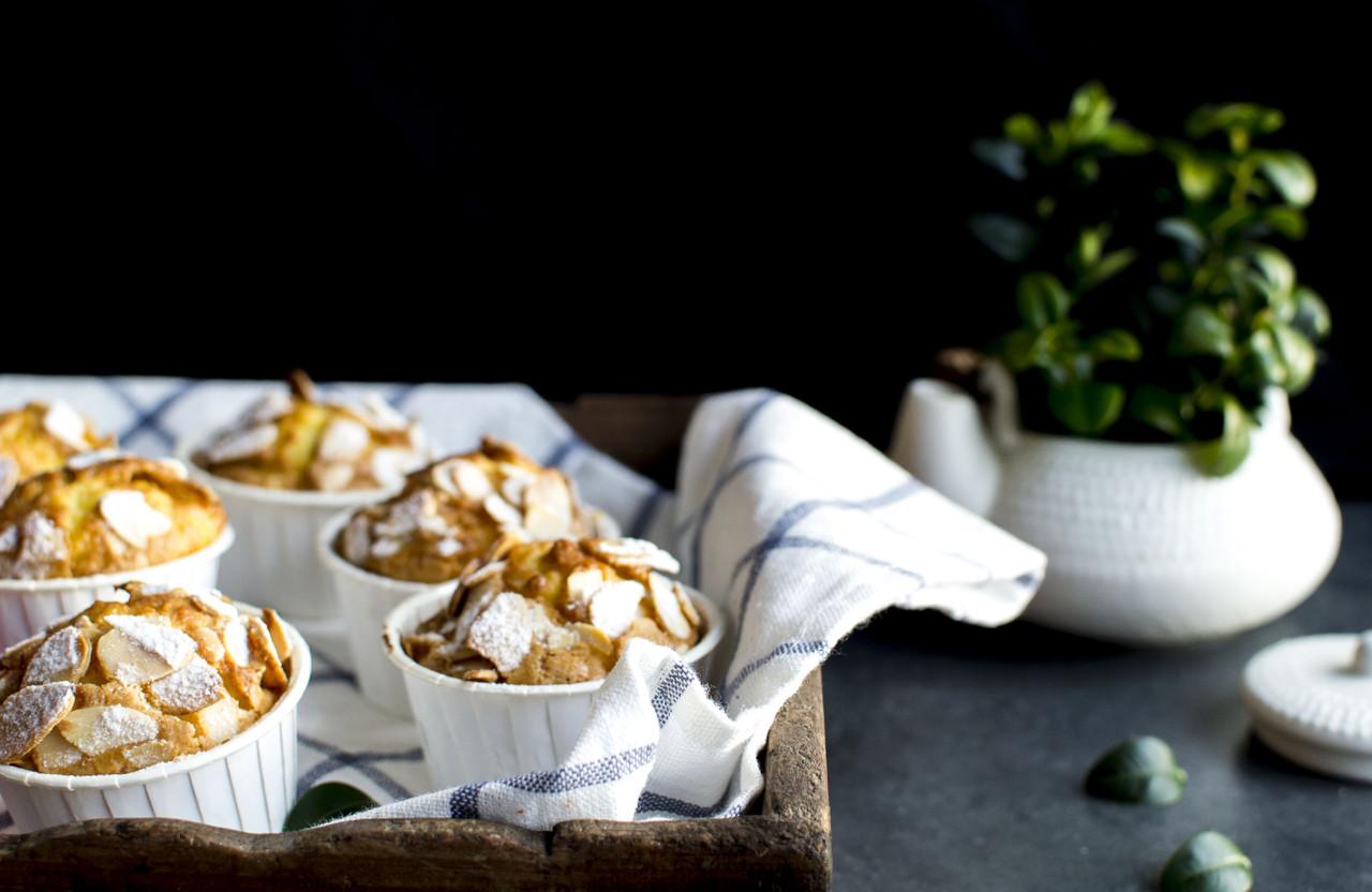 queques maça e amendoa sem gluten5.jpg