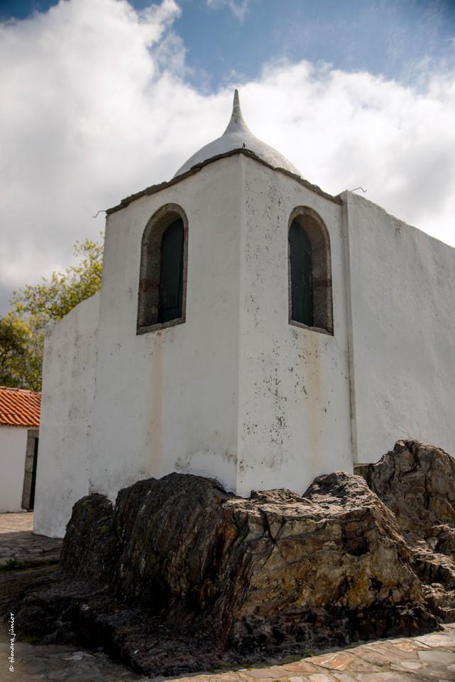 02.- 2015 - Alvarenga-Senhora da Mó-Regoufe-Drave