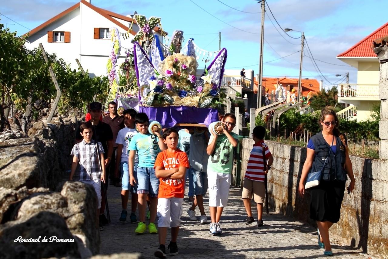 Festas Fiolhoso 2015 (29)