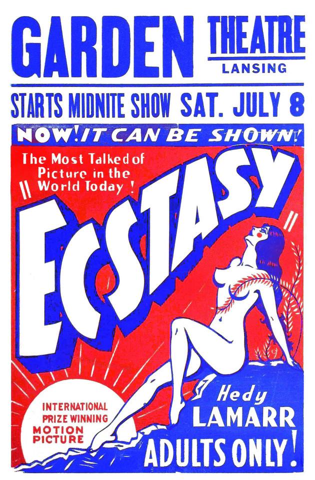 ecstasy_poster_01.jpg