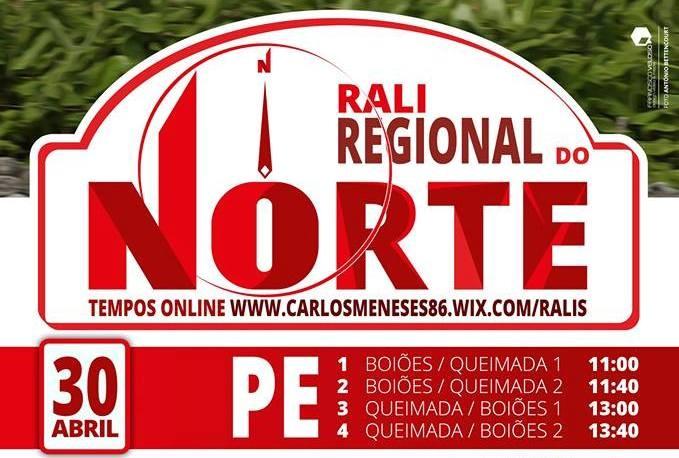 Cartaz Rali Regional do Norte.jpg