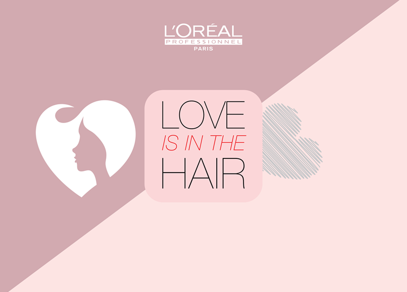 campanha-loreal-loves-in-the-air.png