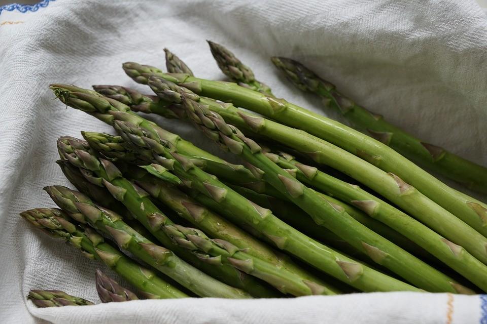 asparagus-761223_960_720.jpg