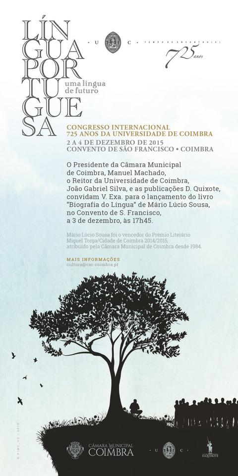 convite_BIOGRAFIA DO LINGUA.jpg