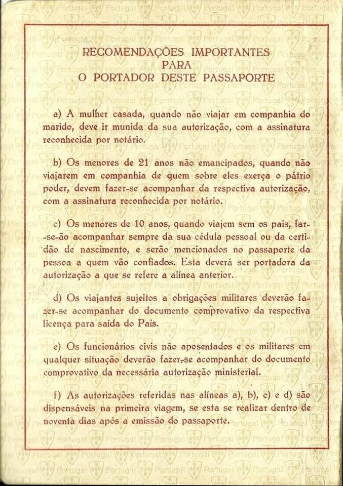 mulheres em Portugal.jpg