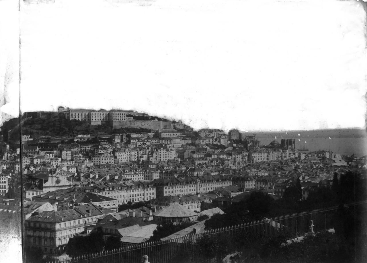 Panorâmica de Lisboa dir.jpg