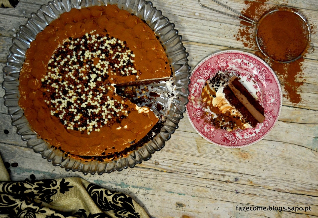 delicia chocolate 3.jpg