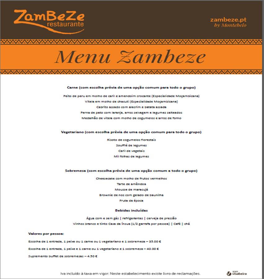 Menu Zambeze2.png